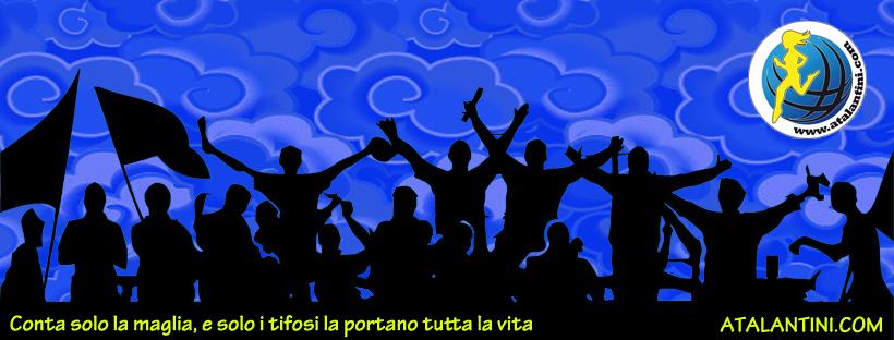 Matteocala1