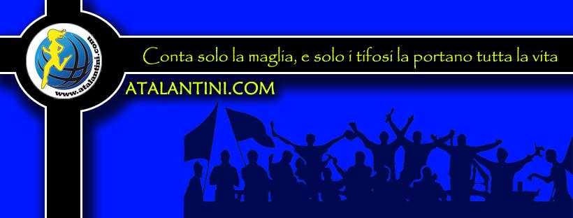 Matteocala2