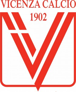 2000px-Vicenza_Calcio