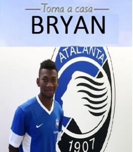 Torna a casa Bryan2