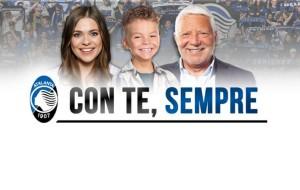 740-396-campagna-abbonamenti-2018-2019
