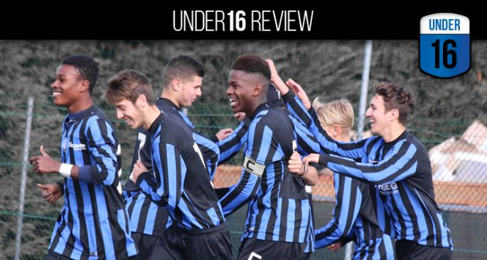 740-Under-16-review