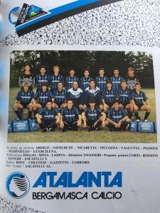 dea1993