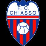 FC_Chiasso