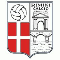 rimini-calcio-logo-05BD116D79-seeklogo.com
