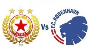 CSKA-Sofia-vs-FC-Copenhagen