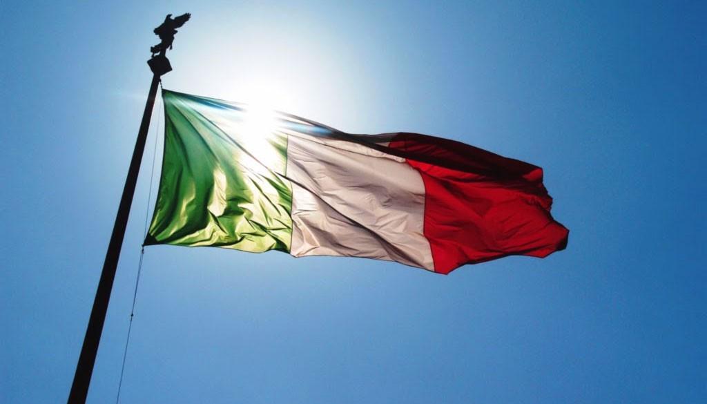 bandiera-tricolore-italiana