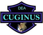 Cuginus