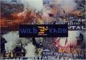 wildkaos