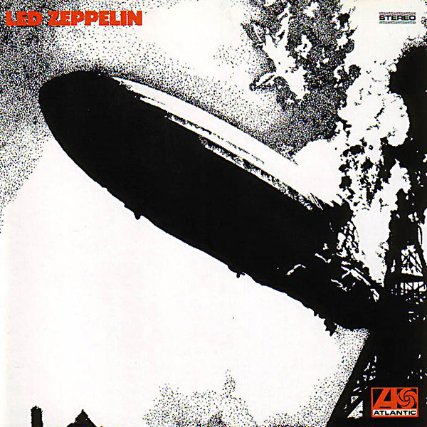 BlackZeppelin