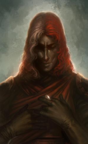 JaqenHghar