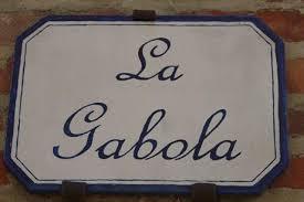 Gabola