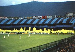 Teofranca1907