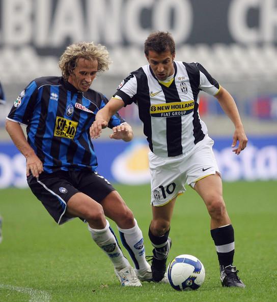 Alessandro+Del+Piero+Thomas+Manfredini+Juventus+e2-8UBmWJFbl[1]