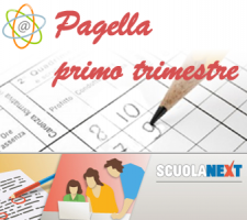pagellino-trimestre1[1]