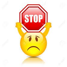stop[1]