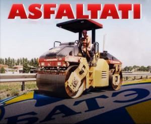 asfaltati-2[1]