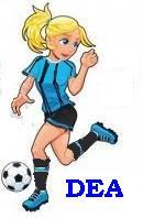 calcio-femminile-cartoni1