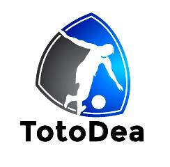 tOTODEA 2