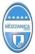 Logo_ASD_Mozzanica