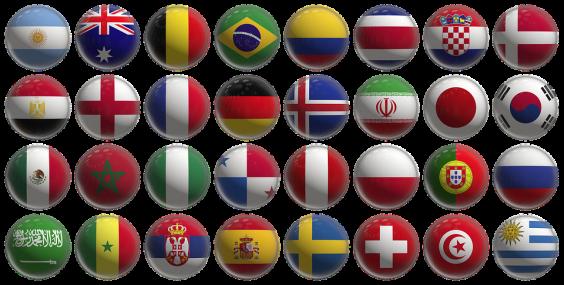 fifa-18-disponibile-aggiornamento-gratis-mondiali-russia-2018