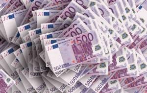 euro-soldi-moneta
