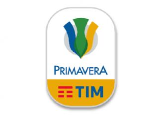 Logo-Primavera