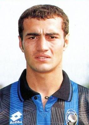 Paolo_Montero,_Atalanta_1993-94