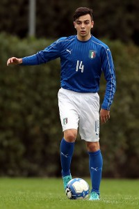 Simone+Panada+Torneo+Dei+Gironi+Italian+Football+793CNTv3TLul