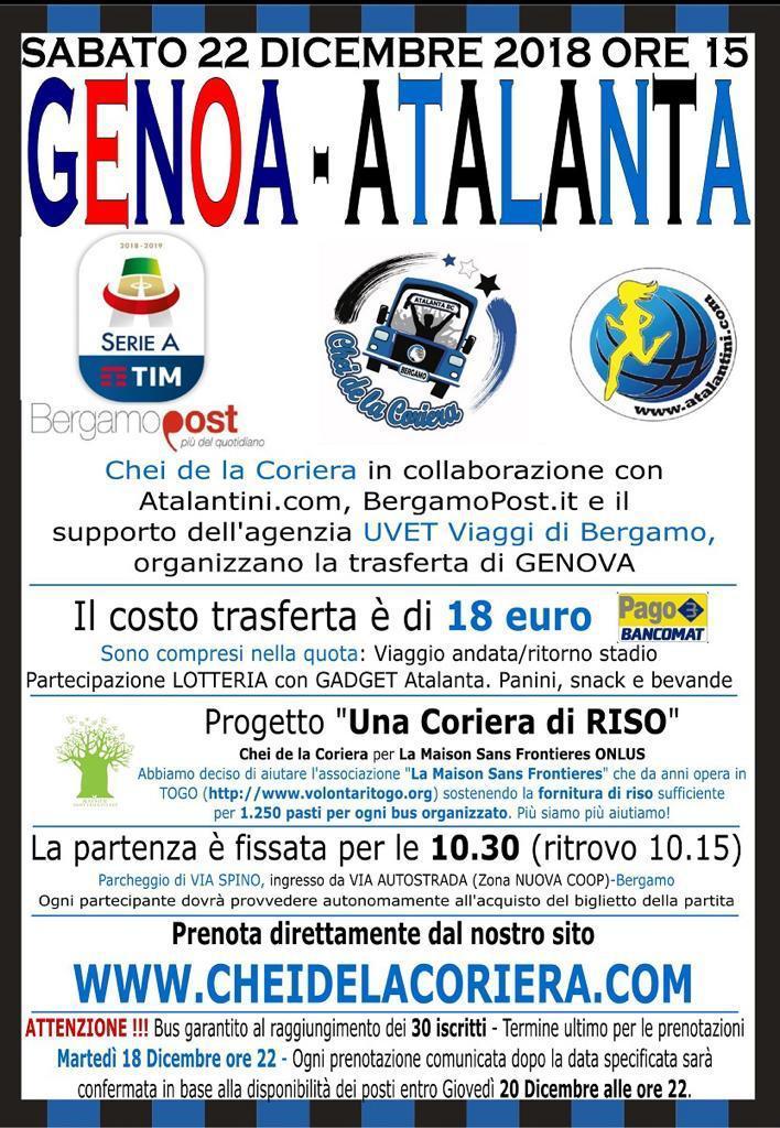 cdc_genata1819