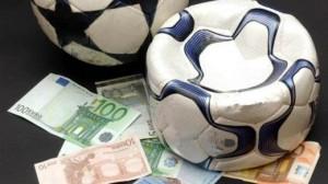 pallone-e-soldi