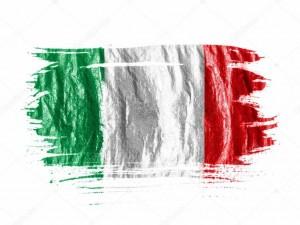 depositphotos_23422260-stock-photo-the-italian-flag
