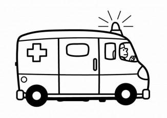 ambulanza-24102