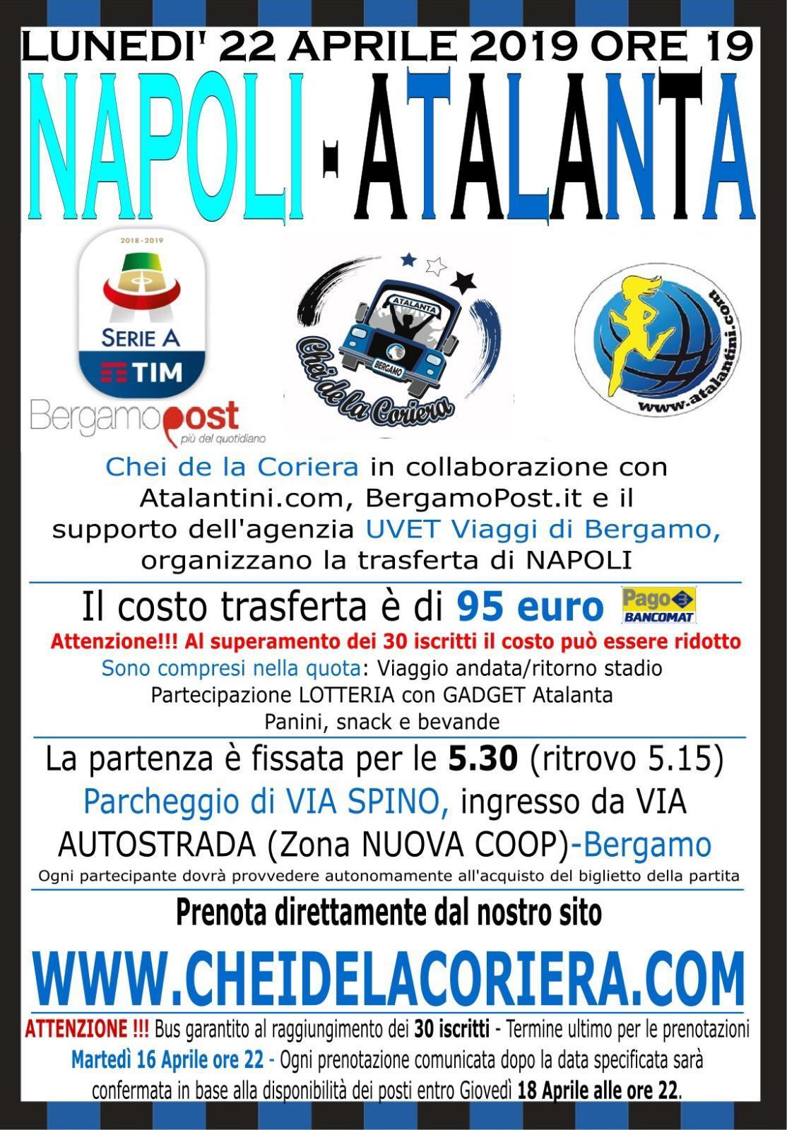 cdc_napata