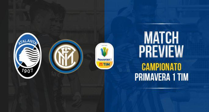 29-Atalanta-Inter
