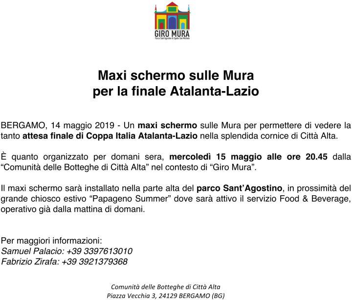 Maxischermo_Mura_CoppaItalia.pxc_01