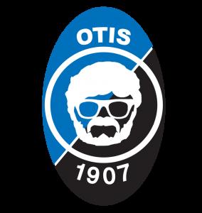 on sale 80c2b 14aee Lazio – Atalanta, Otis l ha vista così
