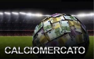calciomercato3000