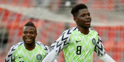 flying-eagles-joy-dele-bashiru-1140-1024x512