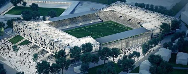 stadio_dell'Atalanta_Thumb_HighlightCenter200360