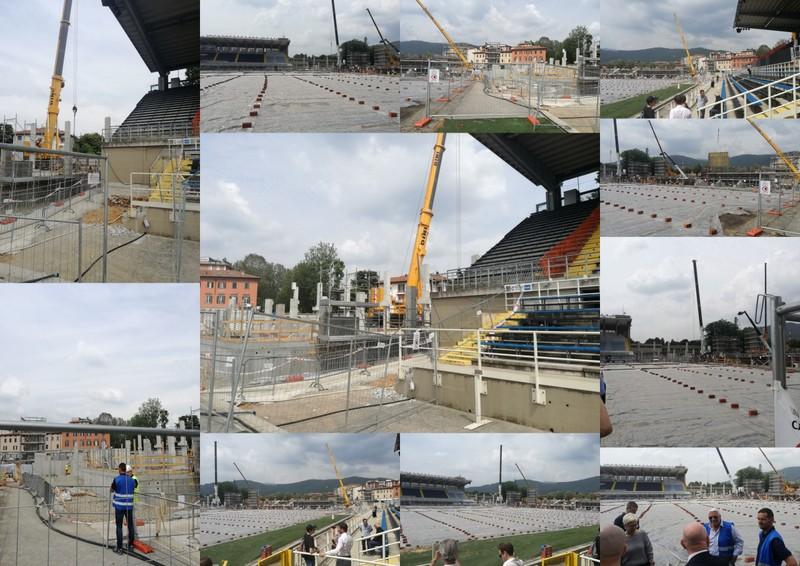 stadio_lavori_giugno_2019