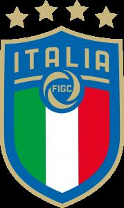 FIGC_Logo_2017_svg