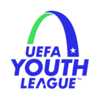 UEFA_Youth_League