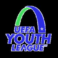 UEFA_Youth_League