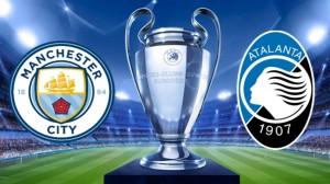 Dove-vedere-Manchester-City-Atalanta