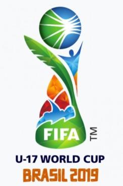 Mondiali_U17_2019_logo