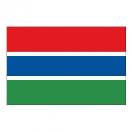 gambia-flag-1024x1024