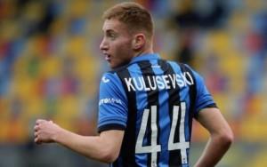 kulusevski2