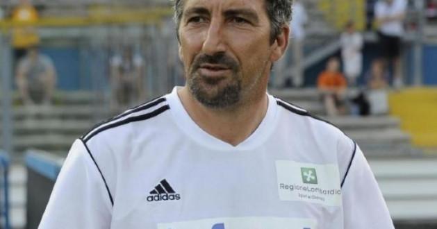 dario-hubner-50-anni-ex-attaccante-di-brescia-e-perugia_1297353