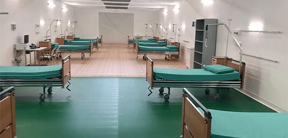 ospedalefiera2